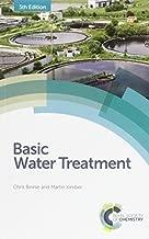Basic Water Treatment: RSC by Chris Binnie (2013-12-13)