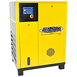 Best Rotary Screw Air Compressor- 2019 Reviews And Buyer's Guide 13