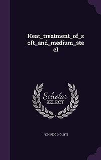 Heat_treatment_of_soft_and_medium_steel