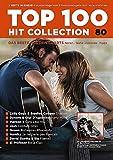 Top 100 Hit Collection 80: 8 Chart Hits: Shallow - In My Mind - Girls Like You - Cordula Grün - Bohemian Rhapsody - Je ne parle pas...