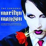 Marilyn Manson: Lowdown (CD + DVD) (Audio CD (DVD + CD))