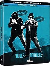 Suchergebnis Auf Für The Blues Brothers