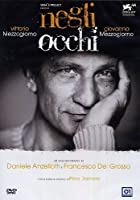 In the Eyes ( Negli occhi ) [ NON-USA FORMAT, PAL, Reg.2 Import - Italy ]