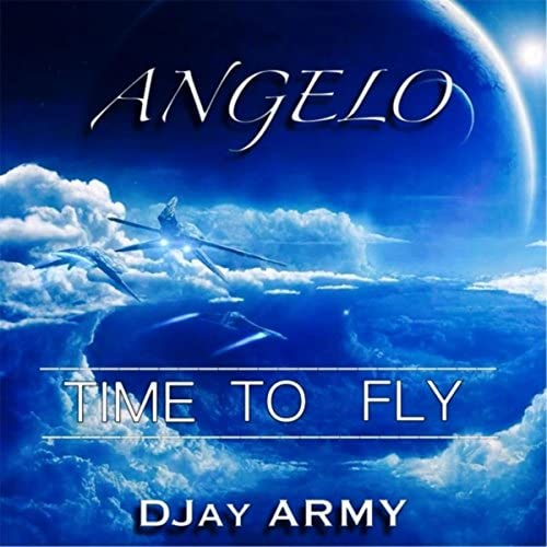 Angelo & Djay Army
