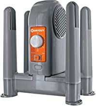 DryGuy DX Forced Air Boot Dryer and Garment Dryer