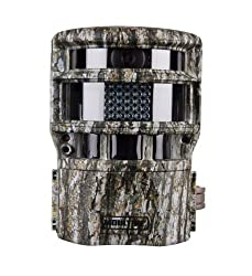 Moultrie P-150 Game Camera 1