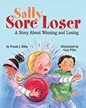 Best losing a child stories Reviews