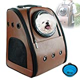 PETRIP Pet Carrier