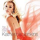 Katherine Jenkins: The Ultimate Collection/Standard Édition