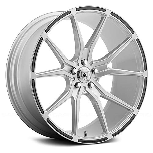 22 inch rims for a car - 2