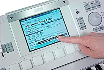touch screen panel kits