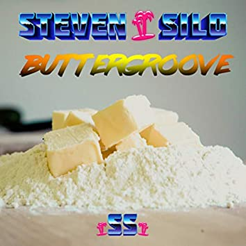 Buttergroove