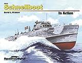 Schnellboot in Action