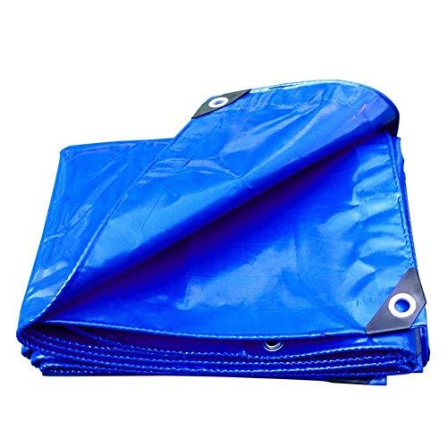 Teloni Gazebo Tela Cerata Dell'isolamento del Camion della Tenda della Tenda del Baldacchino del Panno Spesso di Raschiamento del PVC ZHANGGUOHUA