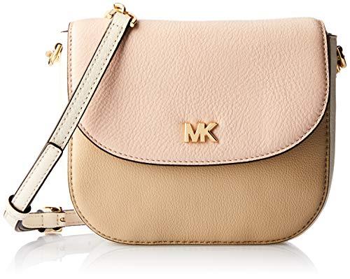 Bags, BD, Crossbody Bags, Michael Kors, NOSIZE, Pink, SKU_: 93395, Spring/Summer, Women