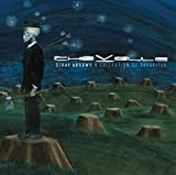 Stray Arrows: A Collection of Favorites von Chevelle
