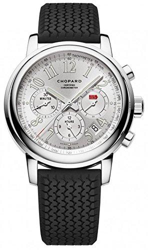 Chopard Mille Miglia 168511-3015