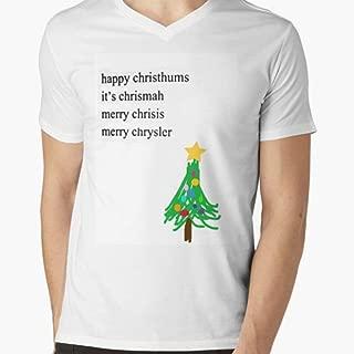 Best merry chrysler shirt Reviews