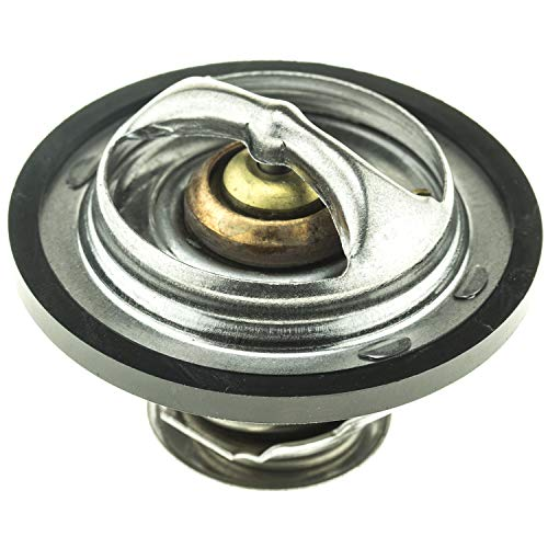 Stant-14289 OE Type Thermostat, Stainless Steel