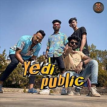 Yedi Public