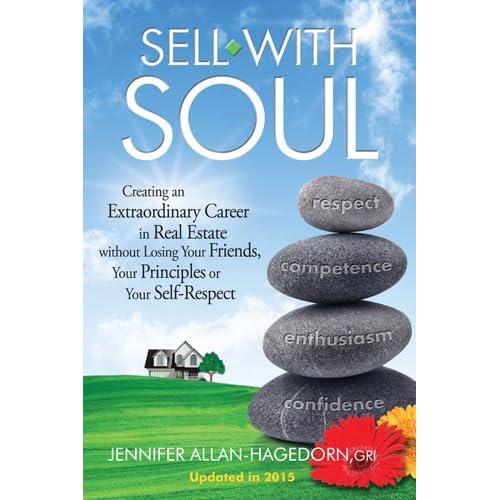 Sell Book Amazon