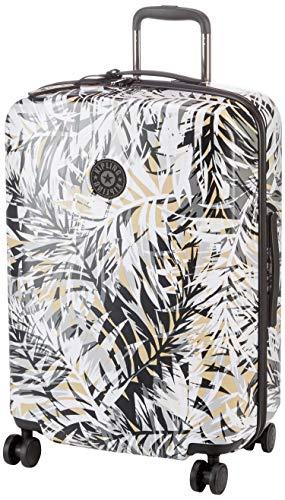 Kipling Curiosity M koffer, 68 cm