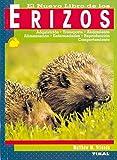 Erizos. Nuevo Libro De Los