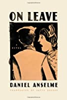 On Leave