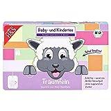 H&S Bio Baby- u.Kindertee Tr�umfein Filterbeutel, 20X1.2 g