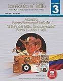La Flauta e' Millo Vol.3: Maestro Pedro 'Ramaya' Beltran 'El Rey del Millo, Una Leyenda' Parte II, 1.930