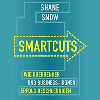 Smartcuts Titelbild