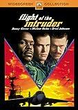Flight Of The Intruder (1991)