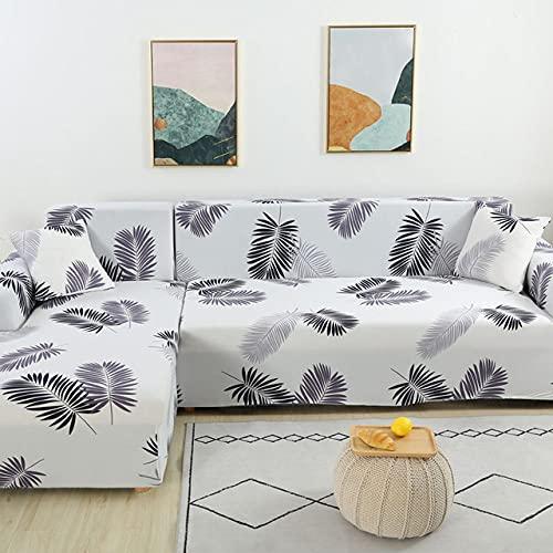 beställa möbler ikea