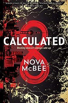 Calculated by [Nova McBee]