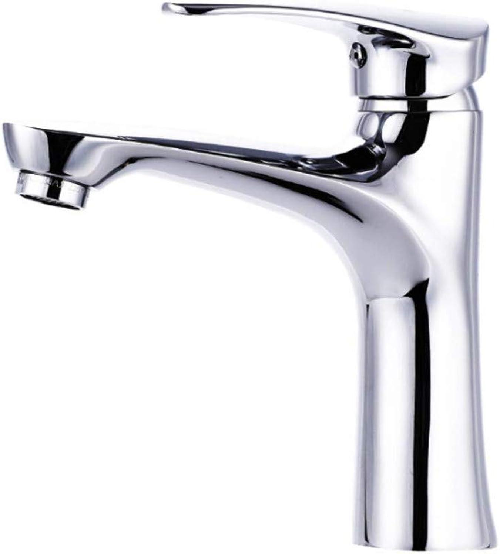 Water Tap Drinking Designer Archcool and Hot Bathroom Basin Faucet Copper Desktop Single Hole Faucet