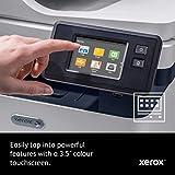Zoom IMG-2 stampante multifunzione xerox b215 a4