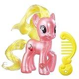 My Little Pony Cherry Berry Doll
