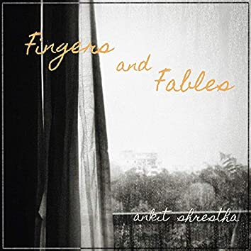 Fingers and Fables