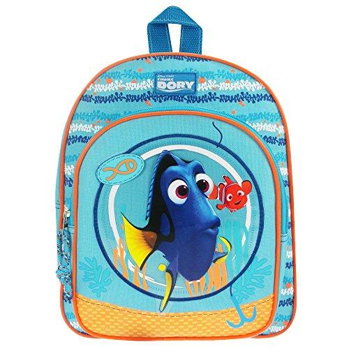 Disney Pixar Buscando a Dory Love to Swim 720-7161 - Mochila infantil (31 cm)