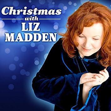 Christmas with Liz Madden