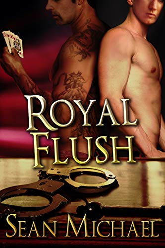 Royal Flush (English Edition)