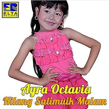 Hilang Salimuik Malam (Pop Minang Cilik)