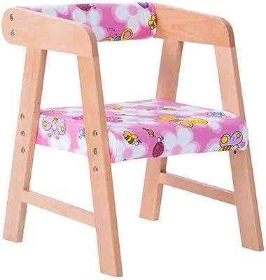 Amazon com - Mamrar Solid Wood Folding Chair Dining Chair