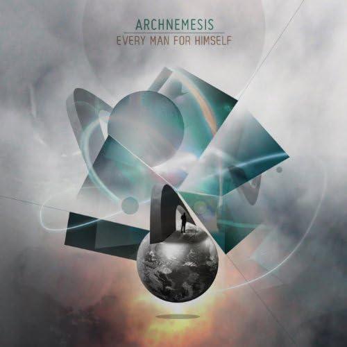Archnemesis