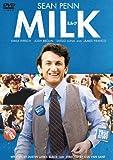 ミルク [DVD] image