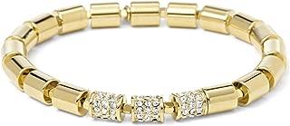 Fossil Bracelet for WOMEN, JA6545710