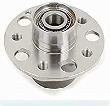 Best w221 wheel bearing Reviews