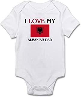 Best albanian baby clothes Reviews