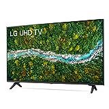 Zoom IMG-1 lg 43up77006lb smart tv led