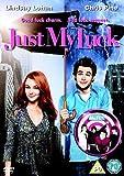 Just My Luck [Reino Unido] [DVD]